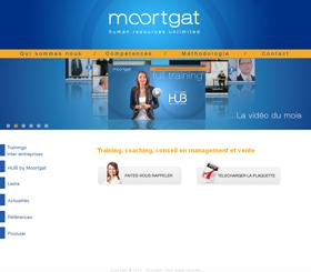 Site Moortgat